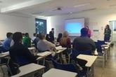 PDA/FIEMS promove curso sobre SST na era do eSocial em Navira�