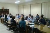 Sindivest apresenta em Roraima iniciativas para beneficiar ind�stria do vestu�rio