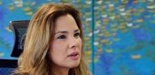 Empresas brasileiras buscam parceria com centros de ponta em inova��o e ind�stria 4.0 da Alemanha