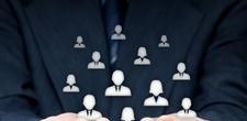Ind�stria tem 33 cursos e 990 vagas de capacita��o empresarial gratuitas
