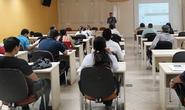 Empres�rios industriais participam de curso do PDA sobre Normas Regulamentadoras que impactam a ind�stria