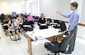 FIEAC orienta empresas a prevenir problemas ambientais
