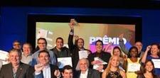 Vencedores do Pr�mio IEL de Est�gio 2016 ser�o conhecidos na quinta-feira (27)