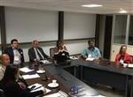 Boa prática sindical baiana é apresentada em Recife