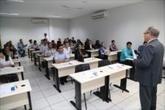 FIETO reúne contadores em capacitação controle da produção e estoque