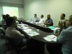 Sinduscon Joinville realiza reunião de Planejamento Estratégico