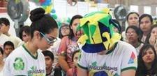 Manaus sedia torneio regional de robótica neste fim de semana