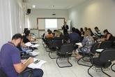 FIEAC: PDA promove curso de SST na era eSocial