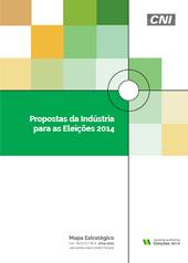 Propostas da indústria para as eleições 2014 | Sumários Executivos
