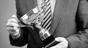 O Prêmio