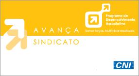 Projeto Avan�a Sindicato