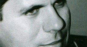 Quem foi Marcantonio Vila�a