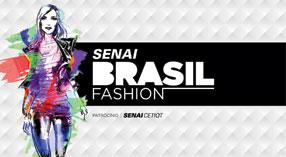 Brasil Fashion 2015