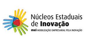Núcleos Estaduais de Inovação