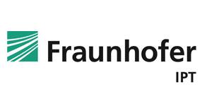 SENAI e Fraunhofer IPT