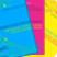 "<span style=""color: #222222; font-family: arial,sans-serif; font-size: 13px; font-style: normal; font-variant: normal; font-weight: normal; letter-spacing: normal; line-height: normal; text-align: start; text-indent: 0px; text-transform: none; white-space: normal; word-spacing: 0px; display: inline ! important; float: none; background-color: #ffffff"">Inovação, Estudos e Pesquisas: Reflexões para o Universo Têxtil e de Confecção. 2012</span>"