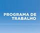Acesse o novo Programa de Trabalho da Seção Brasileira