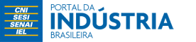 Melhora a expectativa dos brasileiros, informa CNI