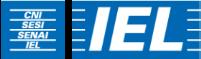 Di�logos da MEI debate participa��o industrial nas cadeias globais de valor