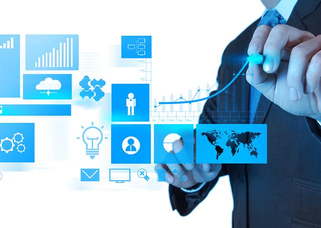novo-marco-legal-da-ctai-impactara-nas-leis-estaduais-de-inovacao
