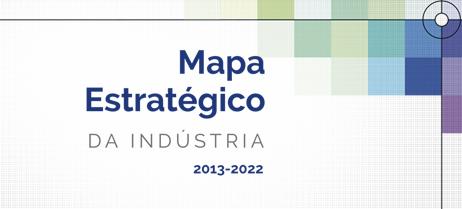 Conheça as propostas de CNI para um país mais competitivo e sustentável