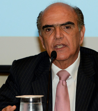 Carlos Abijaodi